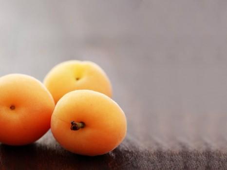 aprikosenkern-ouml-l.jpg